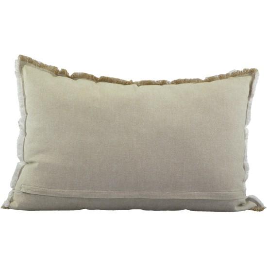 kissen union jack vintage look dunord design hamburg. Black Bedroom Furniture Sets. Home Design Ideas